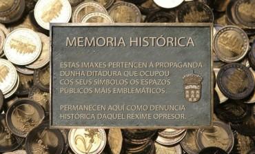 Cómo contribuir al crowdfunding sobre Memoria Histórica del Ayto. de Amoeiro