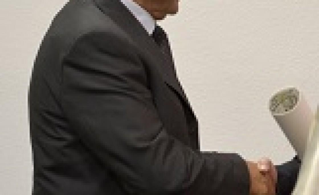 Ángel Almansa Pereira