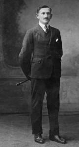 Antonio-Otero-Sarmiento-1
