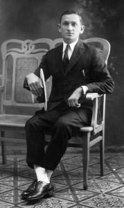 Antonio-Otero-Sarmiento-2