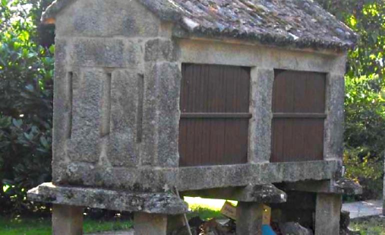 Cabaceiro de Sabariz