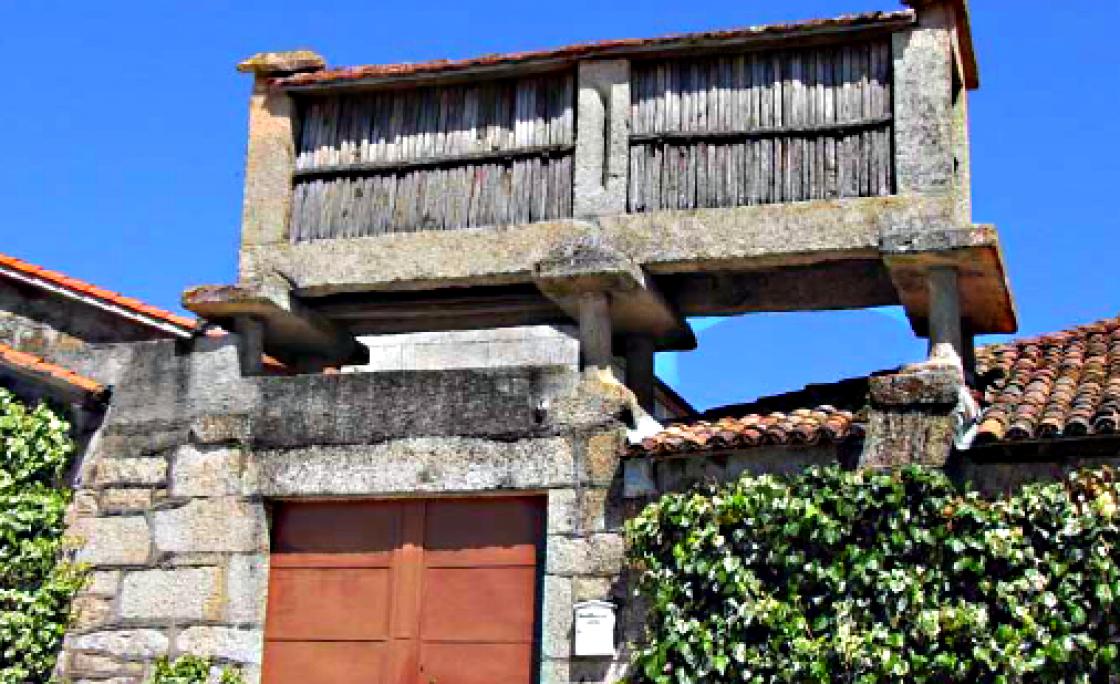 Cabaceiro de Santabaia 2
