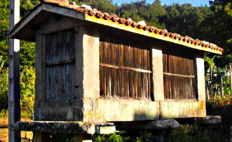 Cabaceiro de Soutomanco