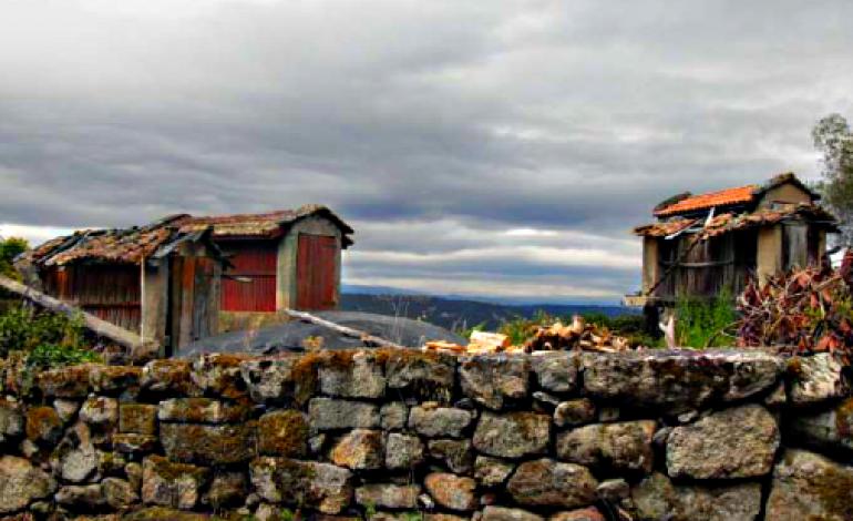 Cabaceiros de Outeiro de Trasalba