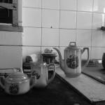 Cafetera-Protasio