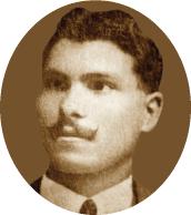 Castor Sánchez Martínez