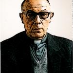 Darío Cabanelas Rodríguez