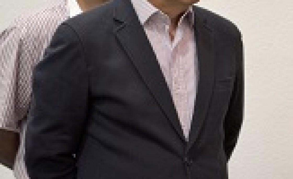 Eladio êña Fernández