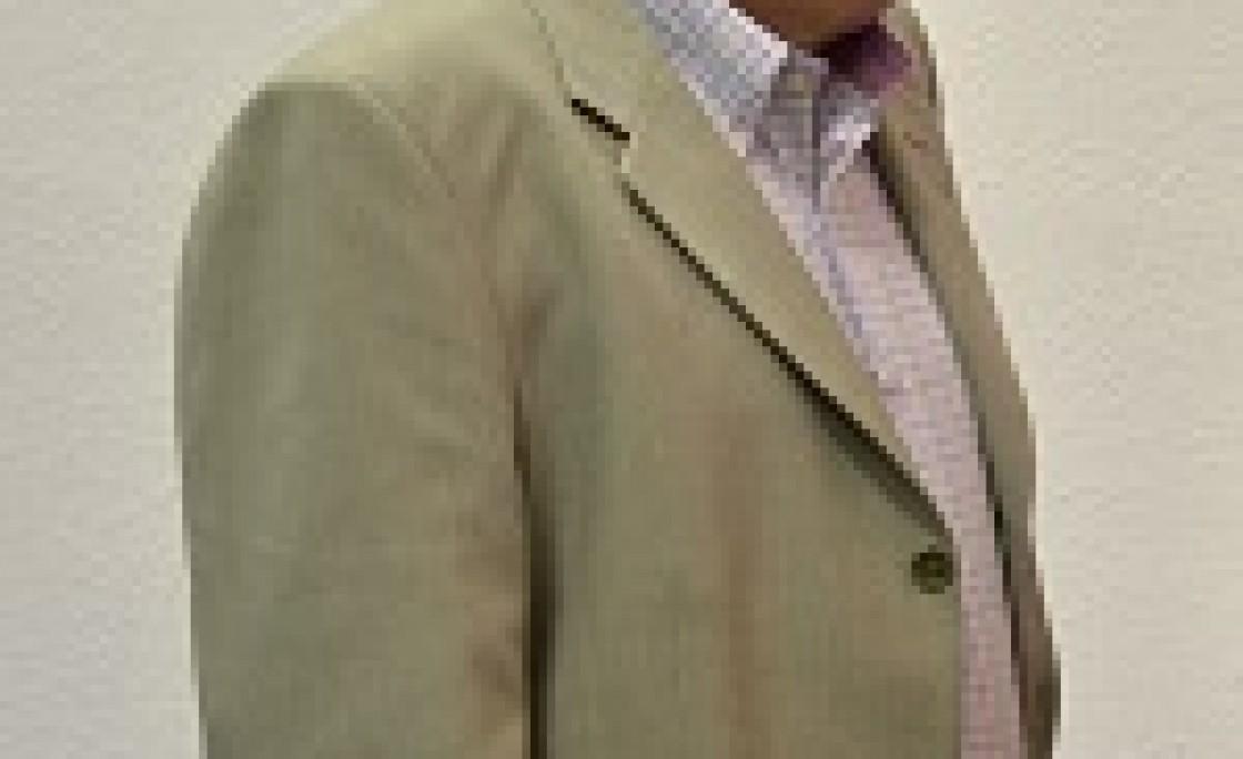 Eligio Pérez Osorio