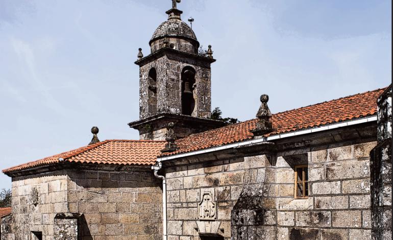 Igrexa de Parada