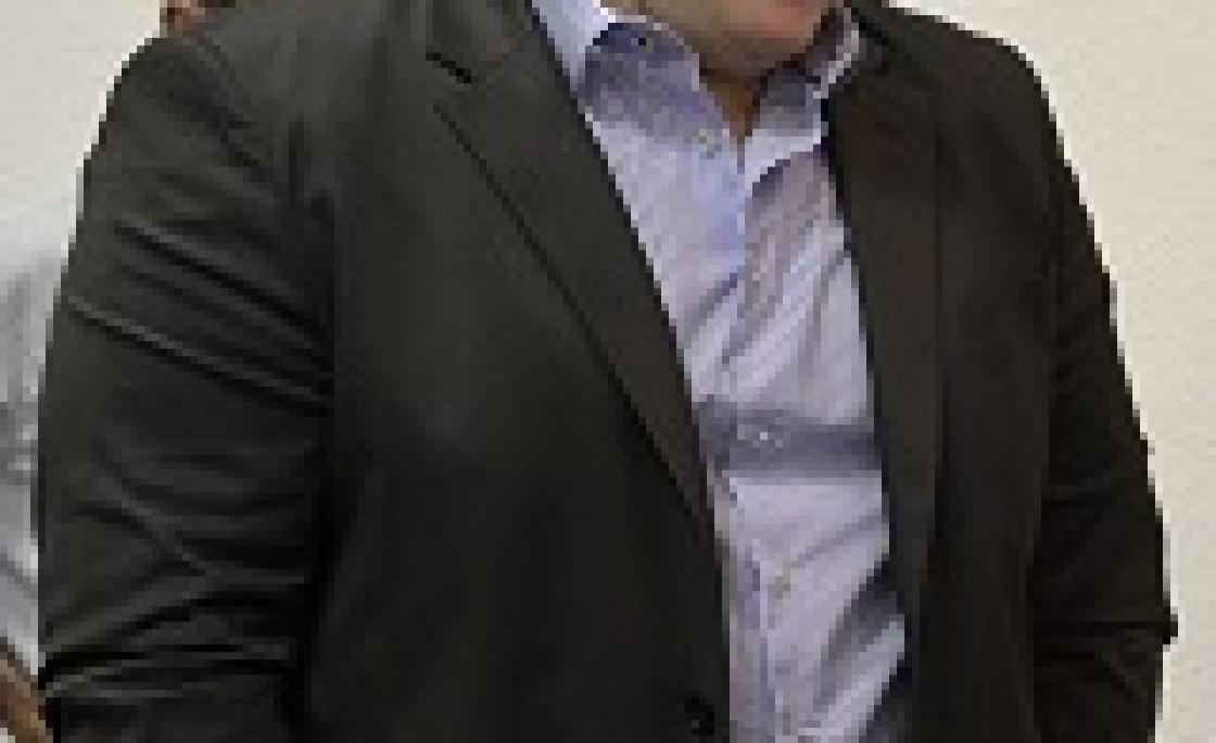 Javier Fernández Figueiral