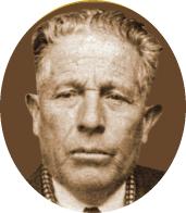 José María González González