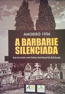 Libro-Barbarie