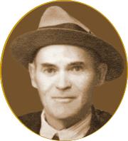 Manuel Vázquez González