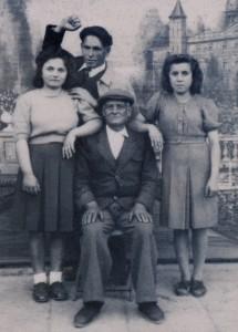 Marcial Vázquez