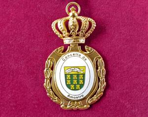 Medalla-sola-reducida