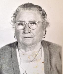 Muller Protasio vella