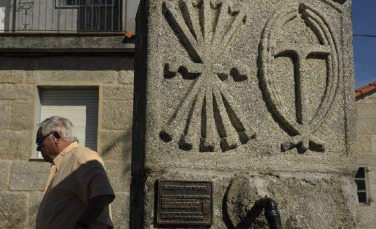 Placa Memoria Histórica