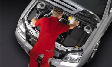 Revisión gratuíta de vehículos en Amoeiro os días 27 e 28 de febreiro