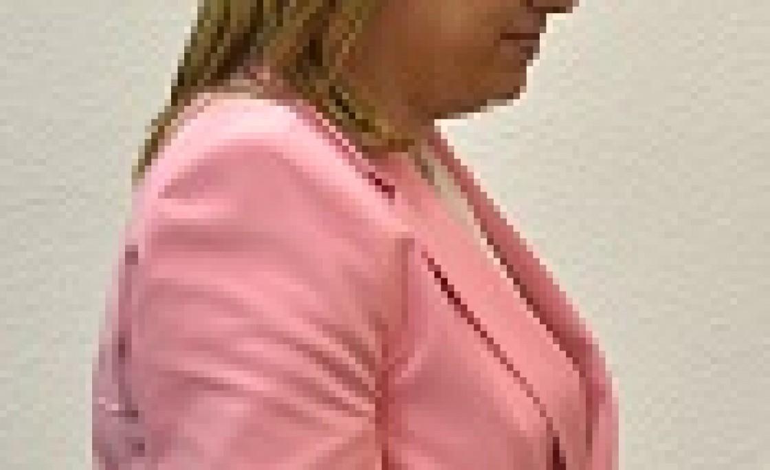 Sonia Vázquez Rodríguez