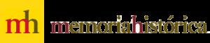 logo_ley_memoria