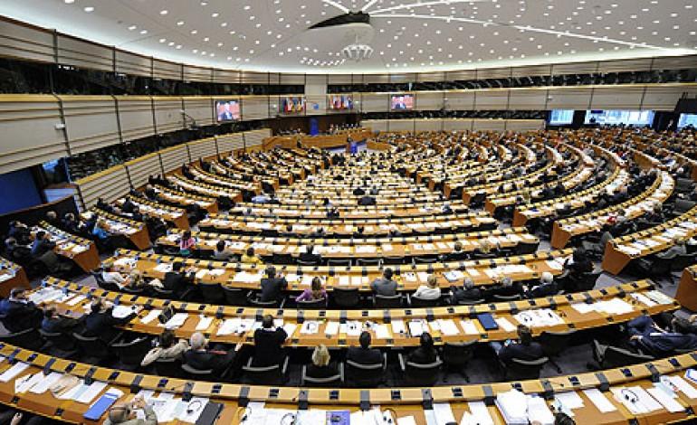Amoeiro acode a Bruxelas na procura de oportunidades de desenvolvemento