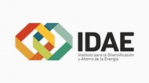IDAE-logo