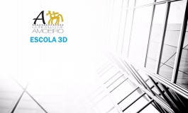 """Presentación da """"Escola 3D"""" do Concello de Amoeiro"""