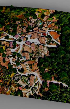 Invitación ó Voluntariado na Exploración Arqueolóxica do Formigueiro