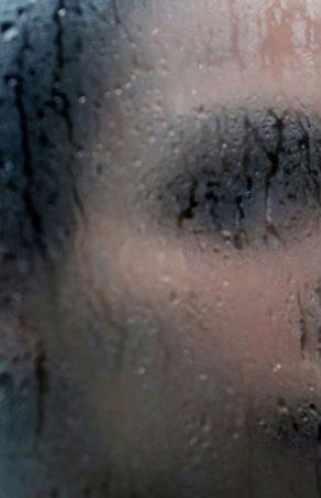 Acto do CIM en Amoeiro para a Eliminación da Violencia contra a Muller