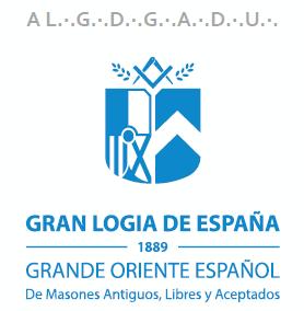 gran-logia-de-espana