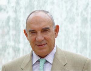 jose-vazquez-fouz
