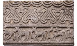Amoeiro: Arte, Auga e Pedra. Curso da UNED en Trasalba