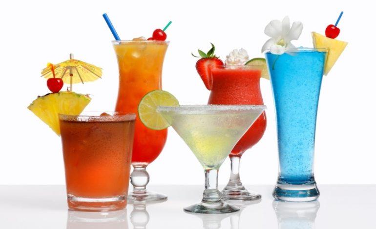 Licitación do Servizo de Bar das Piscinas Municipais para o Verán de 2017