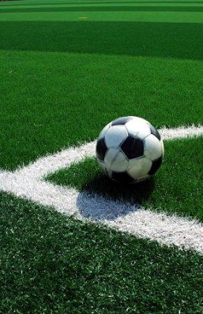 Amoeiro solicita a colaboración da Secretaría Xeral para o Deporte para instalar céspede artificial en A Penafita