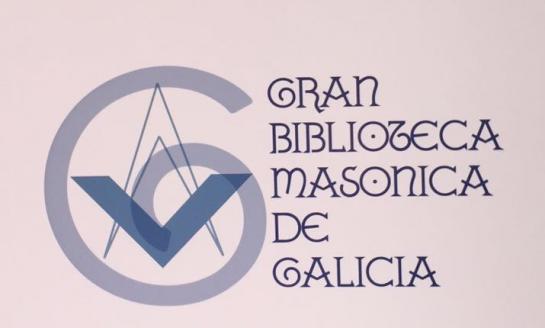 O Concello de Amoeiro e o Instituto de Estudos Masónicos de Galicia Asinan un Convenio de Colaboración