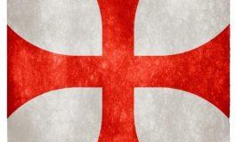 """Conferencia en Amoeiro: """"Tras as pegadas dos Templarios na Galicia"""""""
