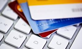 O Concello de Amoeiro moderniza a recadación cunha pasarela de pago vía internet