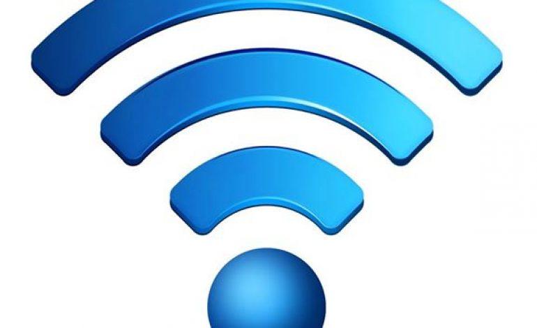 O Concello de Amoeiro estende a banda ancha de internet á totalidade do municipio
